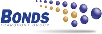 Bonds, www.bondscouriers.com.au