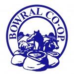 BowralCoOp, www.bowralco-op.com.au