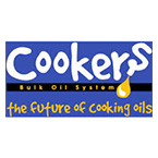 www.cookers.com.au, Cookers