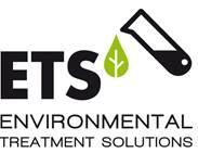 www.envirotreat.com.au, ETS