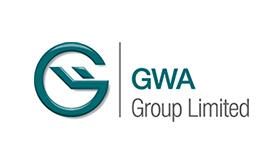 www.gwagroup.com.au, GWA