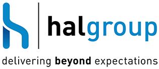 www.halgroup.com.au, HalGroup