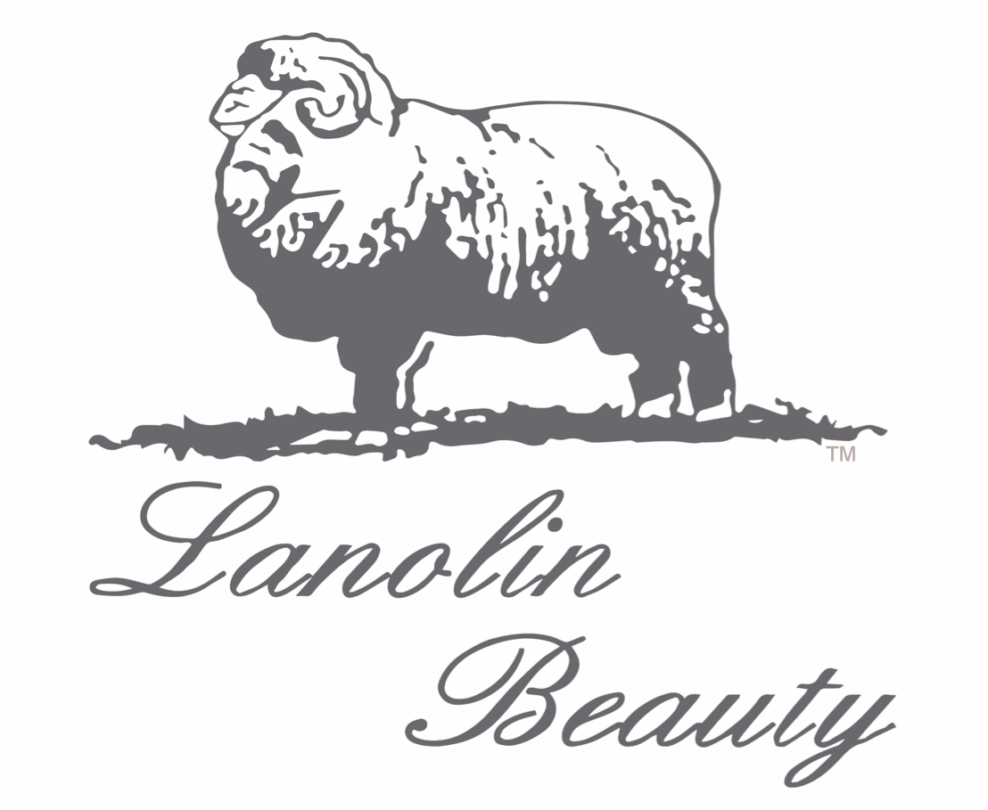 www.lanolinbeauty.com.au, LanolinBeauty