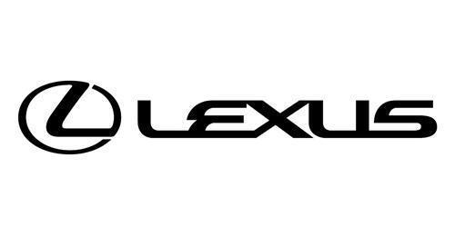 lexus, www.lexus.com.au