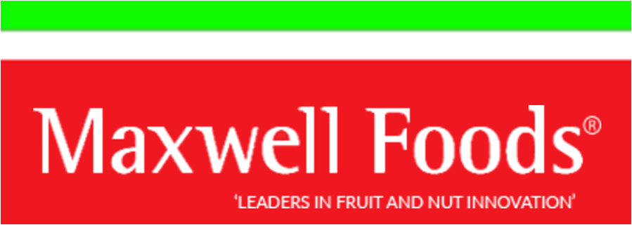 www.maxwellfoods.com, MaxwellFoods