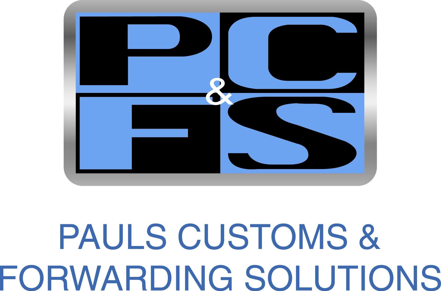 PCFS, www.pcfs.com.au/