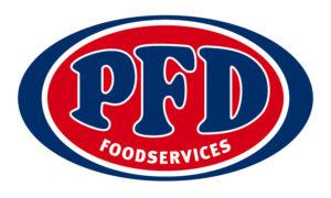 PFD, www.pfdfoods.com.au