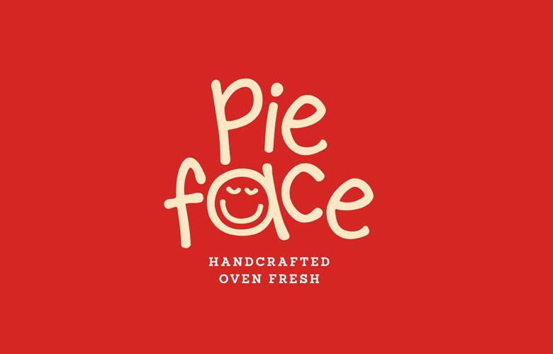 pieface.com.au, pieface
