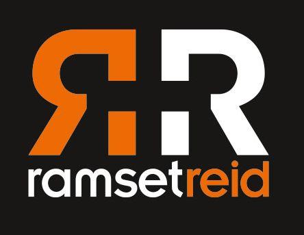 ramsetreid.com, RamsetReid