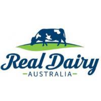 RealDairy, www.realdairy.com.au/