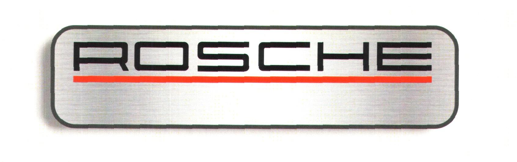 www.roschepaper.com.au, Rosche