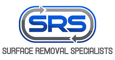 srspecialists, www.srspecialists.com.au
