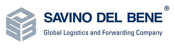 www.sibelco.com, Savino Del Bene