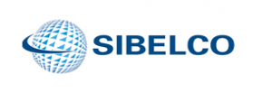Sibelco, www.sibelco.com