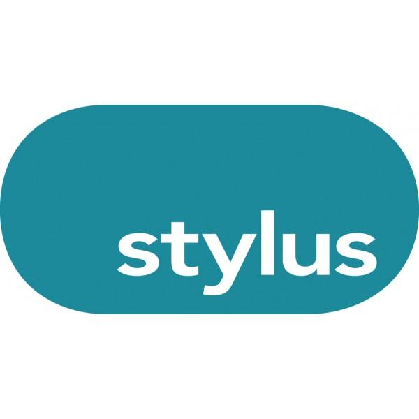 Stylus, www.stylus.com.au
