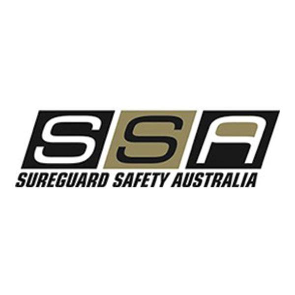 www.sureguardsafety.com.au, SureguardSafetyAustralia