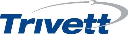Trivett, www.trivett.com.au