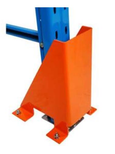 Uprightguard
