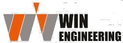 www.wwinengineering.com.au, WIN