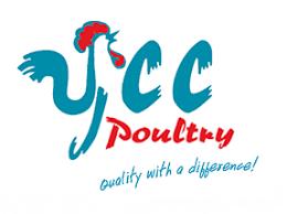 YCC, www.yccpoultry.com.au