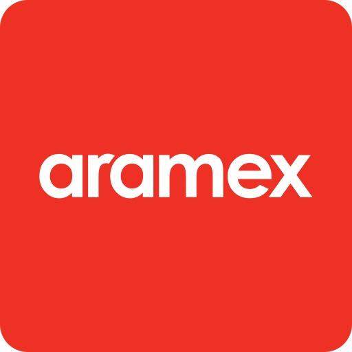 www.aramex.com, aramex