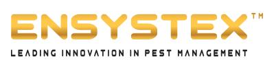 ensystex, www.ensystex.com.au/