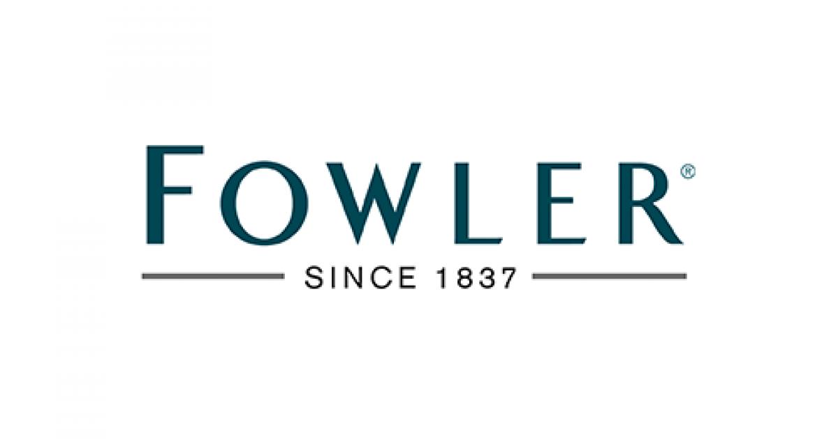 fowler, www.fowler.com.au