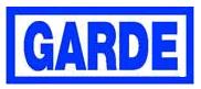 www.garde.com.au, Grade