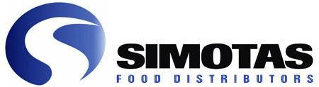simotasfoods.com, simotas