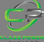 classpower