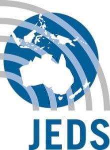 jeds.com.au