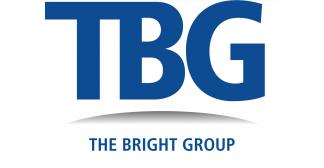 http://brightgroup.net/