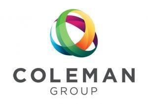 http://colemangroup.com.au/