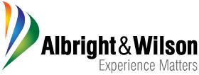 http://www.albright.com.au/