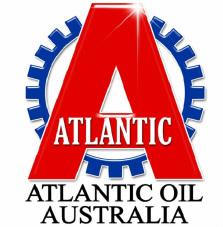 http://www.atlanticoil.com/