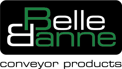 http://www.bellebannecp.com.au/