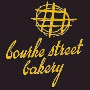 https://bourkestreetbakery.com.au/