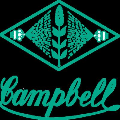 https://campbellchemicals.com.au/