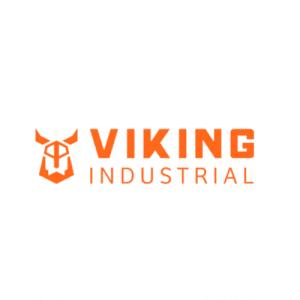 https://vikingindustrial.com.au/