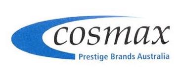http://www.cosmax.com.au/