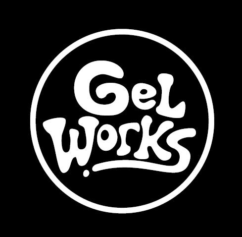 https://www.gelworks.com.au/