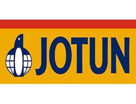 https_www.jotun.com