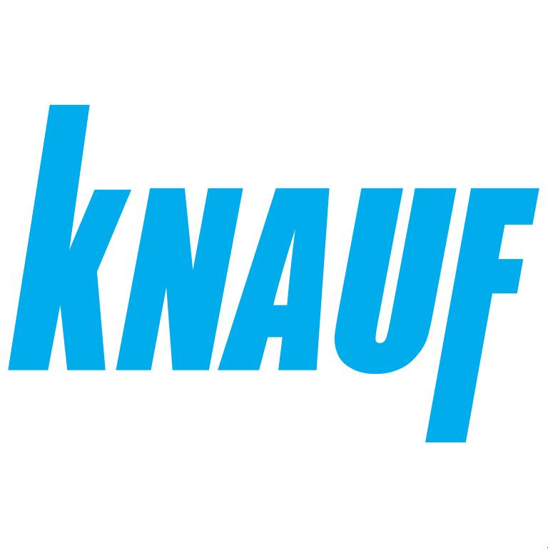 http://www.knaufplasterboard.com.au/