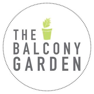 https://www.thebalconygarden.com.au/