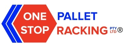 One Stop Pallet Racking